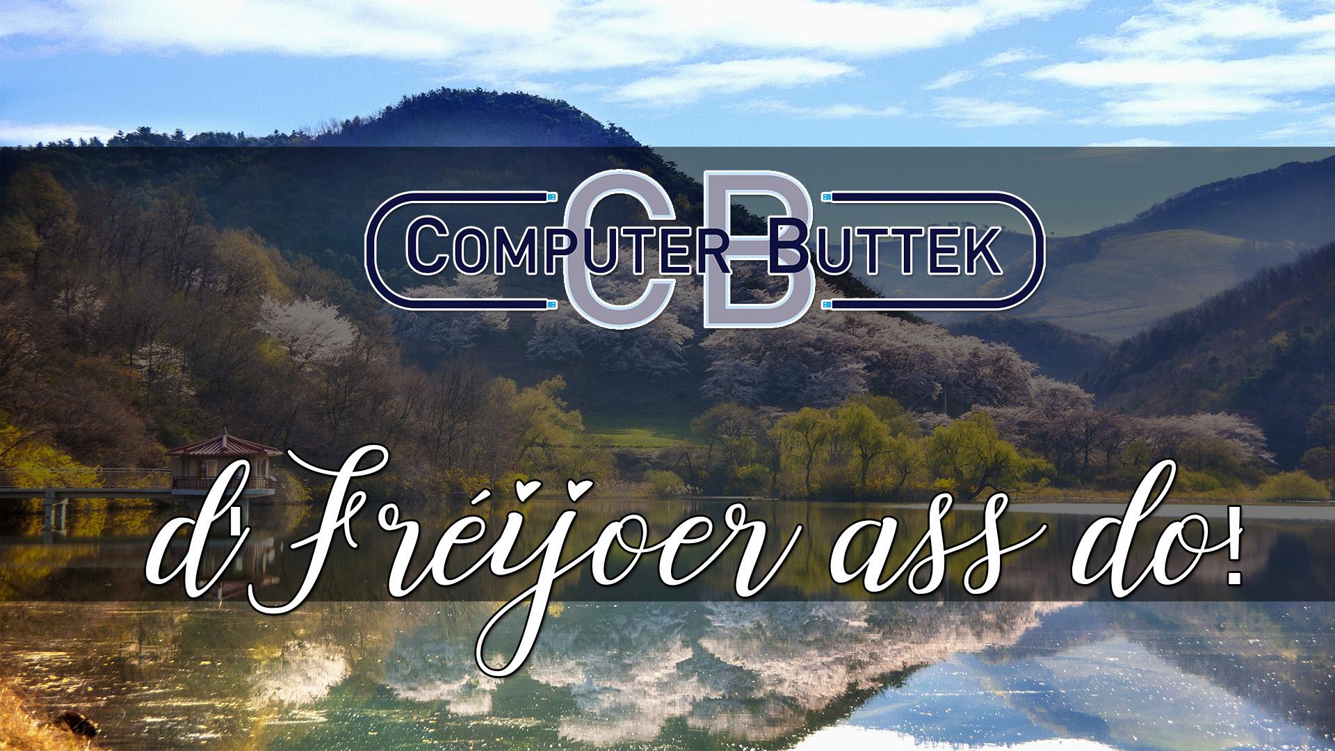 cb_freijoer_main